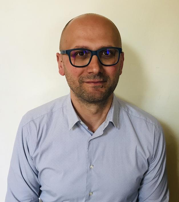Mauro Bedetti