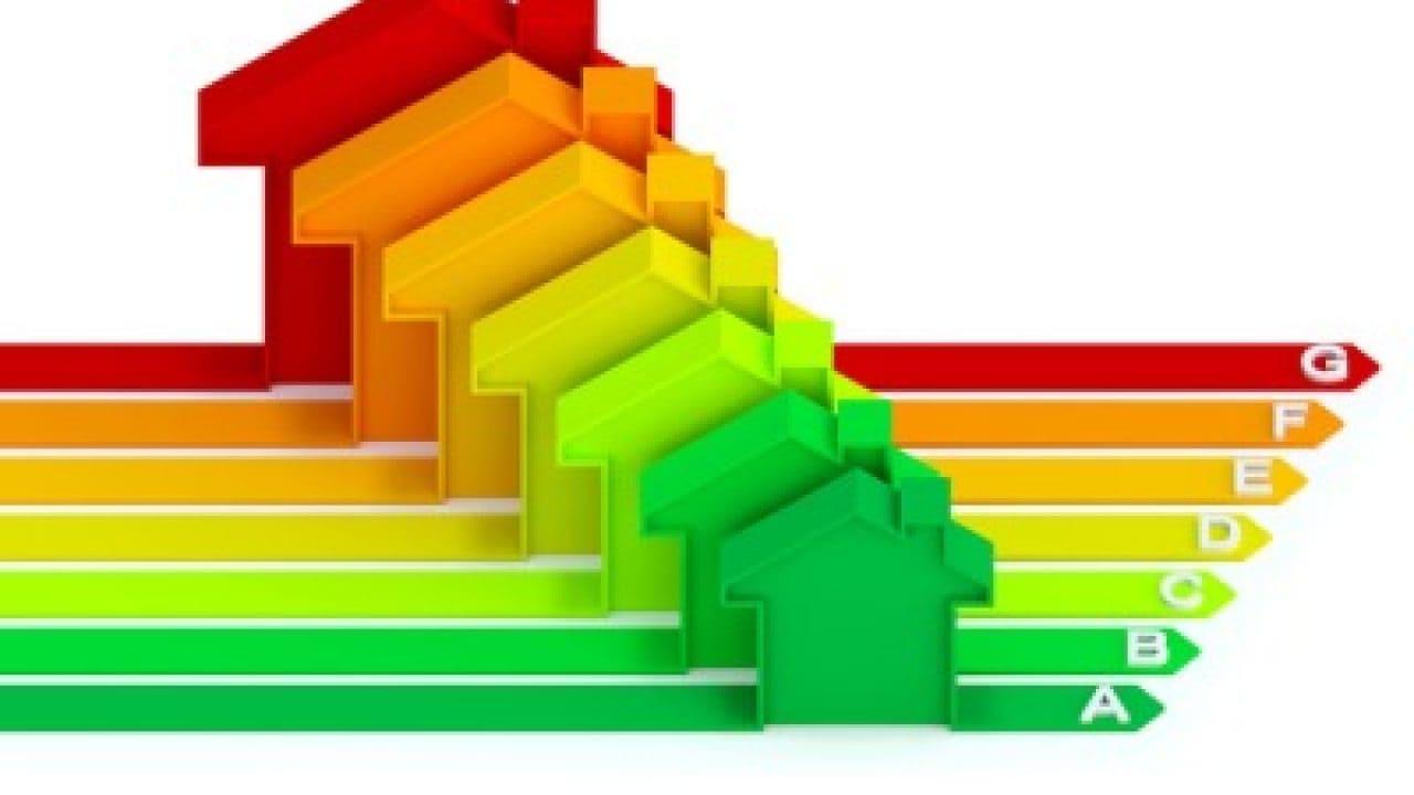 Tecnico abilitato certificatore energetico degli edifici